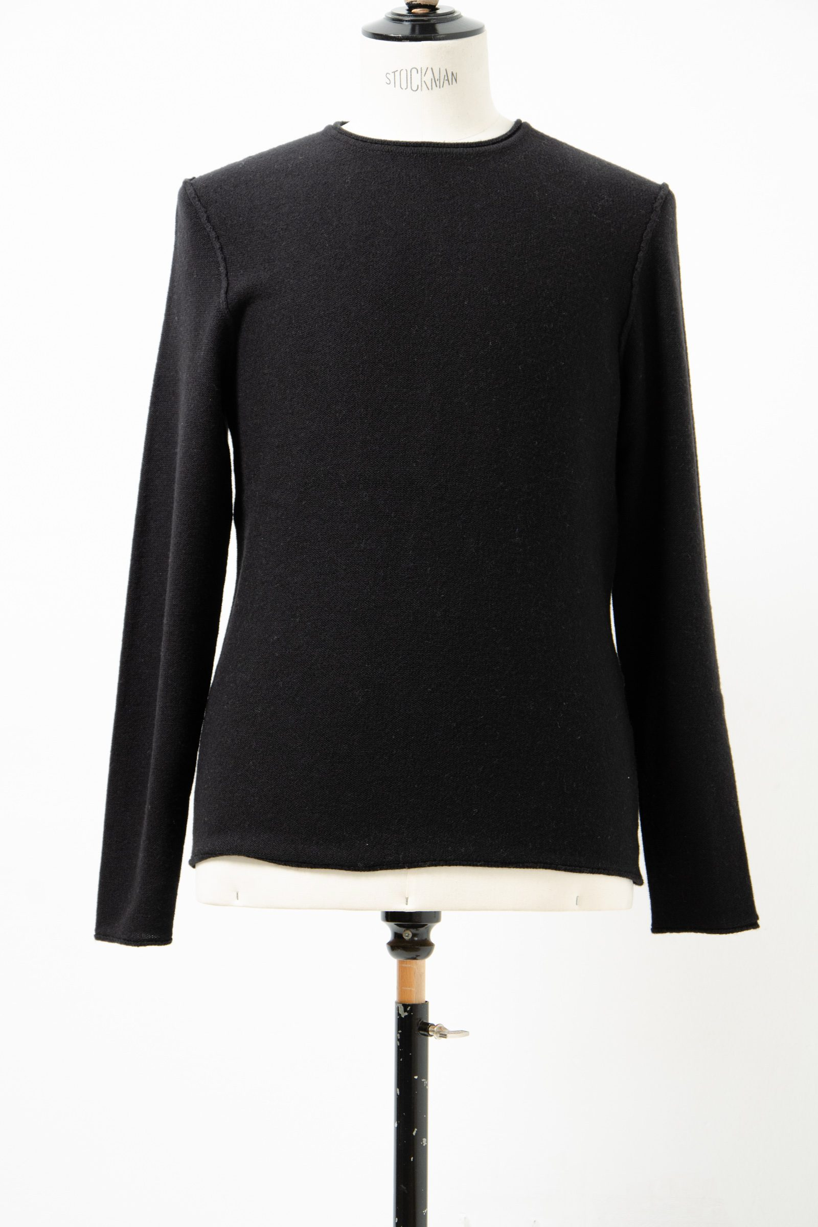 hannibal pullover nuriel 80 charcoal 6
