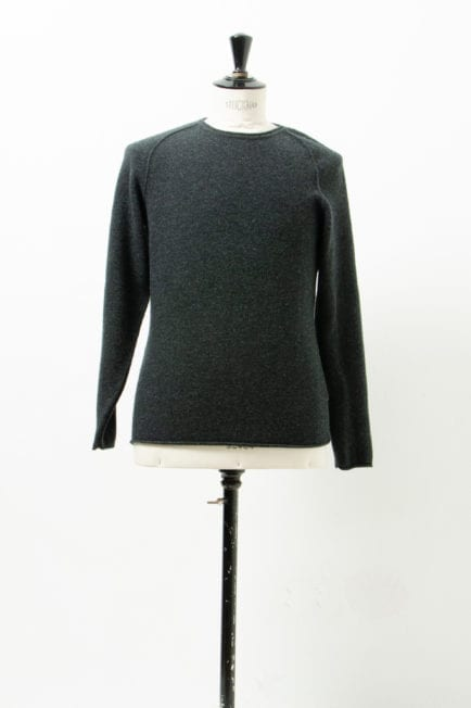 hannibal pullover nyalle anthracite 2